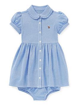 ralph-lauren-baby-girls-oxford-shirt-dress