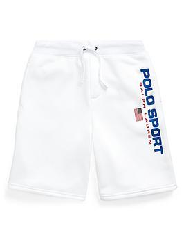 ralph-lauren-boys-polo-sport-short