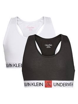 calvin-klein-girls-2-pack-logo-bralette-blackwhite