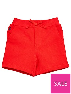 ralph-lauren-baby-boys-classic-jersey-short-red