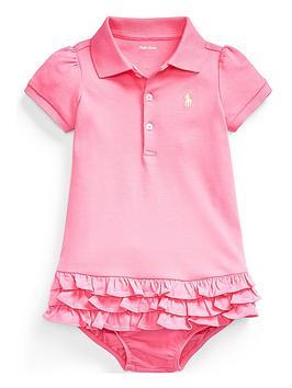 ralph-lauren-baby-girls-ruffle-polo-dress-pink