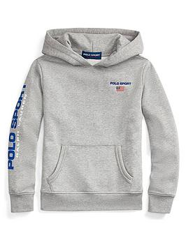 ralph-lauren-boys-polo-sport-hoodie