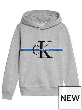 calvin-klein-jeans-boys-monogram-stripe-hoodie