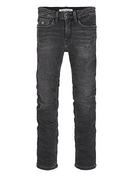 calvin-klein-jeans-boys-wash-skinny-jeans-black