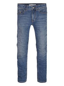 calvin-klein-jeans-boys-dusk-skinny-jeans-blue