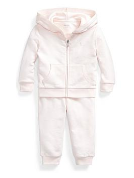 ralph-lauren-baby-girls-hoodie-jogger-outfit