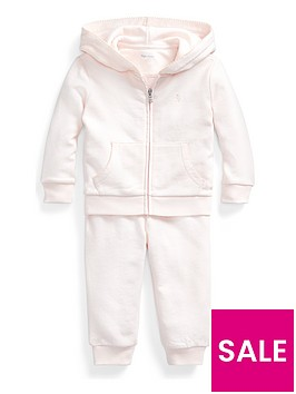 ralph-lauren-baby-girls-hoodie-jogger-outfit