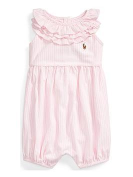 ralph-lauren-baby-girls-gingham-ruffle-romper-pink