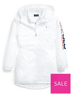 ralph-lauren-girls-3-in-1-polo-sport-jacket