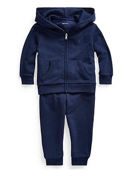 ralph-lauren-baby-boys-hoodie-jogger-outfit