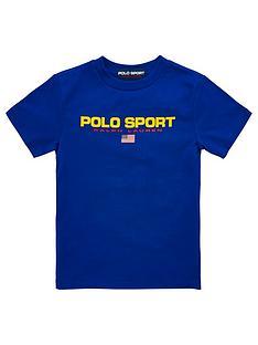 ralph-lauren-boys-polo-sport-short-sleeve-t-shirt-bright-blue