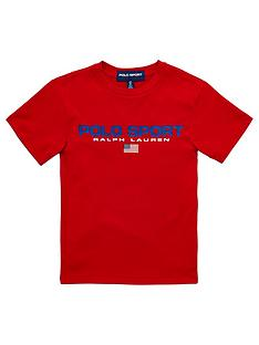 ralph-lauren-boys-polo-sport-short-sleeve-t-shirt-red