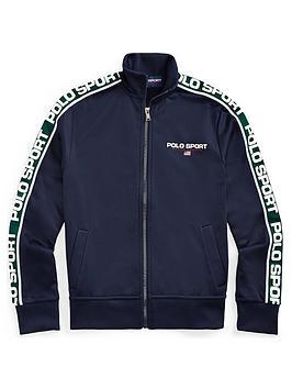 ralph-lauren-boys-polo-sport-tricot-zip-through-sweat-navy