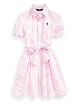 ralph-lauren-girls-classic-stripe-shirt-dress