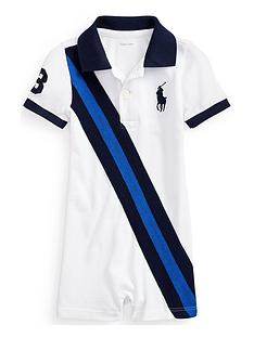 ralph-lauren-baby-boys-big-pony-polo-romper-white