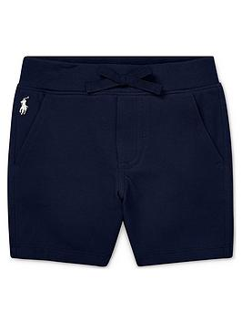 ralph-lauren-baby-boys-classic-jersey-shorts-navy