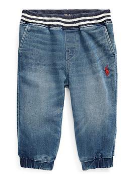 ralph-lauren-baby-boys-jog-jeans-mid-wash