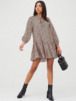 boohoo-boohoo-leopard-smock-dress-animal