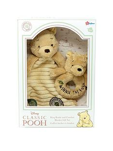 winnie-the-pooh-gift-set