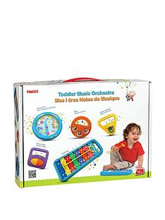 halilit-toddler-music-orchestra
