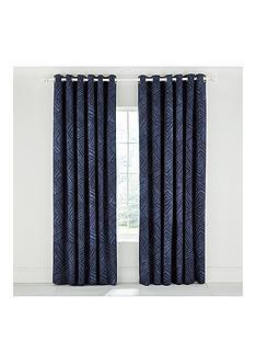 bedeck-of-belfast-konoko-curtains-66x72