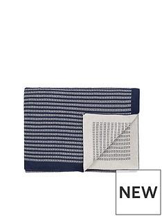 bedeck-of-belfast-konoko-knitted-throw