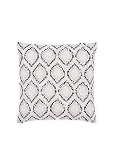 bedeck-of-belfast-konoko-cushion