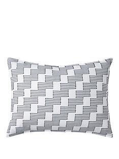 dkny-step-up-single-pillowcase