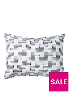 dkny-step-up-single-pillowcase