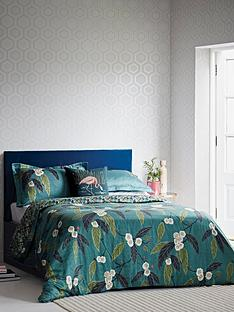 harlequin-coppice-duvet-cover