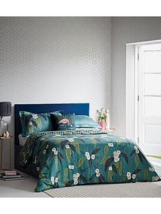 harlequin-coppice-oxford-pillowcase