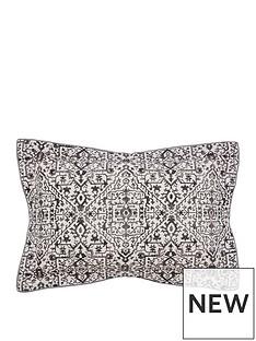 bedeck-of-belfast-bedeck-of-belfast-dhaka-oxford-pillowcase