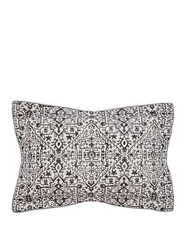 bedeck-of-belfast-dhaka-oxford-single-pillowcase