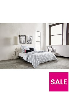 dkny-step-up-duvet-cover-set