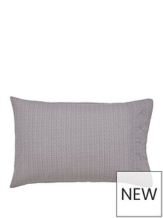 bedeck-of-belfast-bedeck-of-belfast-dhaka-housewife-pillowcase