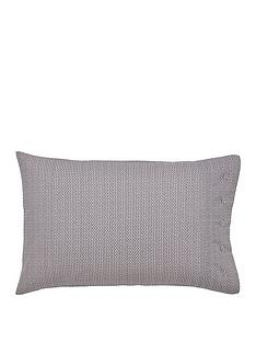 bedeck-of-belfast-dhaka-housewife-pillowcase