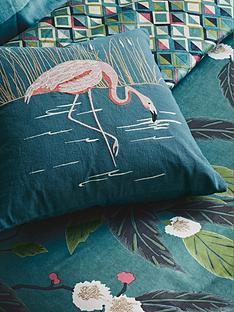 harlequin-coppice-cushion