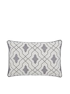 bedeck-of-belfast-dhaka-cushion