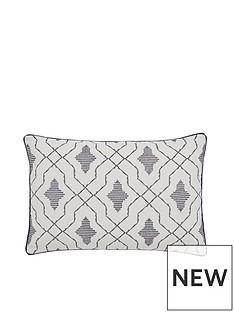 bedeck-of-belfast-dhaka-cushion