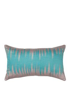 sam-faiers-manhattan-filled-cushion