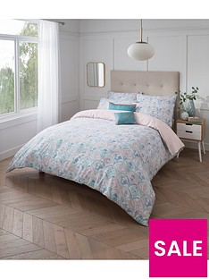 sam-faiers-hallie-100-cotton-percale-duvet-cover-set