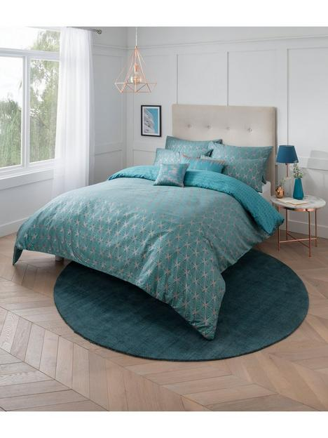 sam-faiers-caspia-100-cotton-sateen-duvet-cover-set