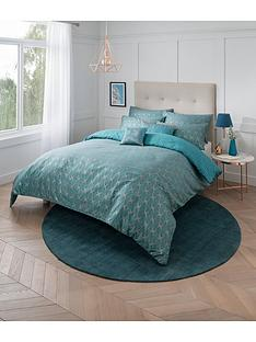 sam-faiers-caspia-100-cotton-sateen-duvet-cover-set