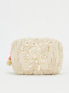 v-by-very-shell-trim-cosmetic-bag-natural
