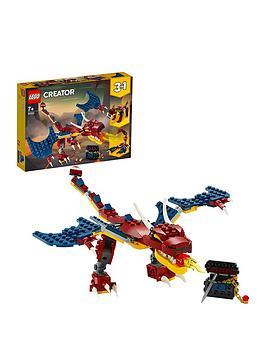 lego-creator-31102-fire-dragon-tiger-scorpion