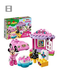 lego-duplo-10873-disney-junior-minnies-birthday-party-with-cat-figure