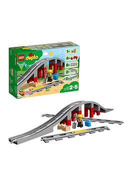 lego-duplo-10872-town-train-bridge-and-tracks-with-sound-action-brick