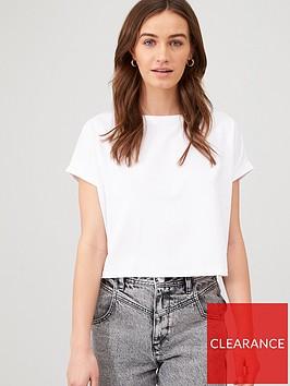 v-by-very-boxy-t-shirt-white