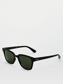 ray-ban-squared-orb4323-sunglasses