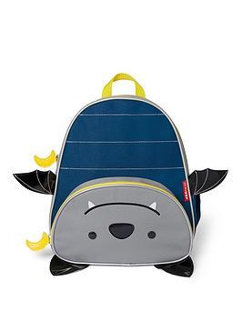 skip-hop-zoo-pack-bat